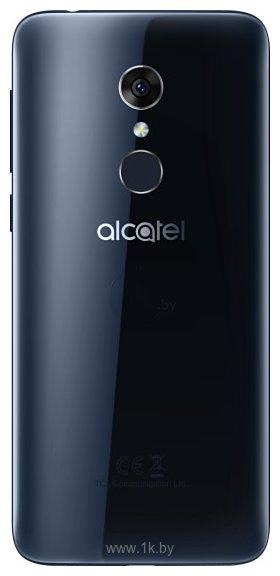 Фотографии Alcatel 3 5052DY