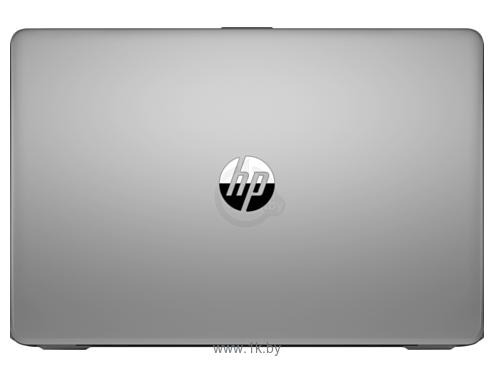 Фотографии HP 250 G6 (3VK25EA)