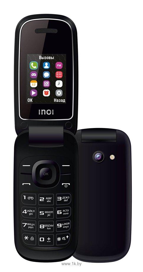 Фотографии Inoi 108R
