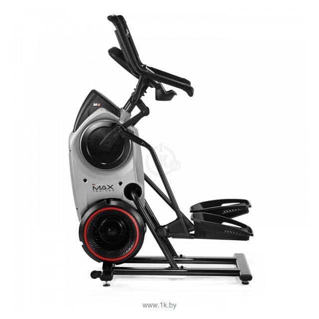Фотографии Bowflex Max Trainer M6