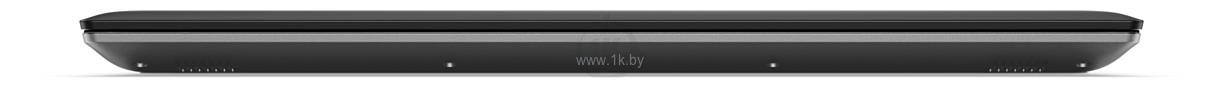 Фотографии Lenovo IdeaPad 320-15IKB (80XL00QTRU)
