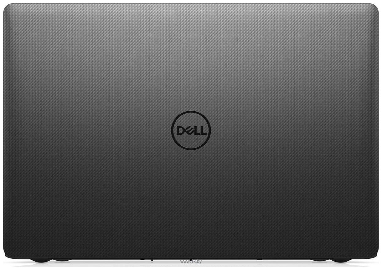 Фотографии Dell Inspiron 15 3583-1284