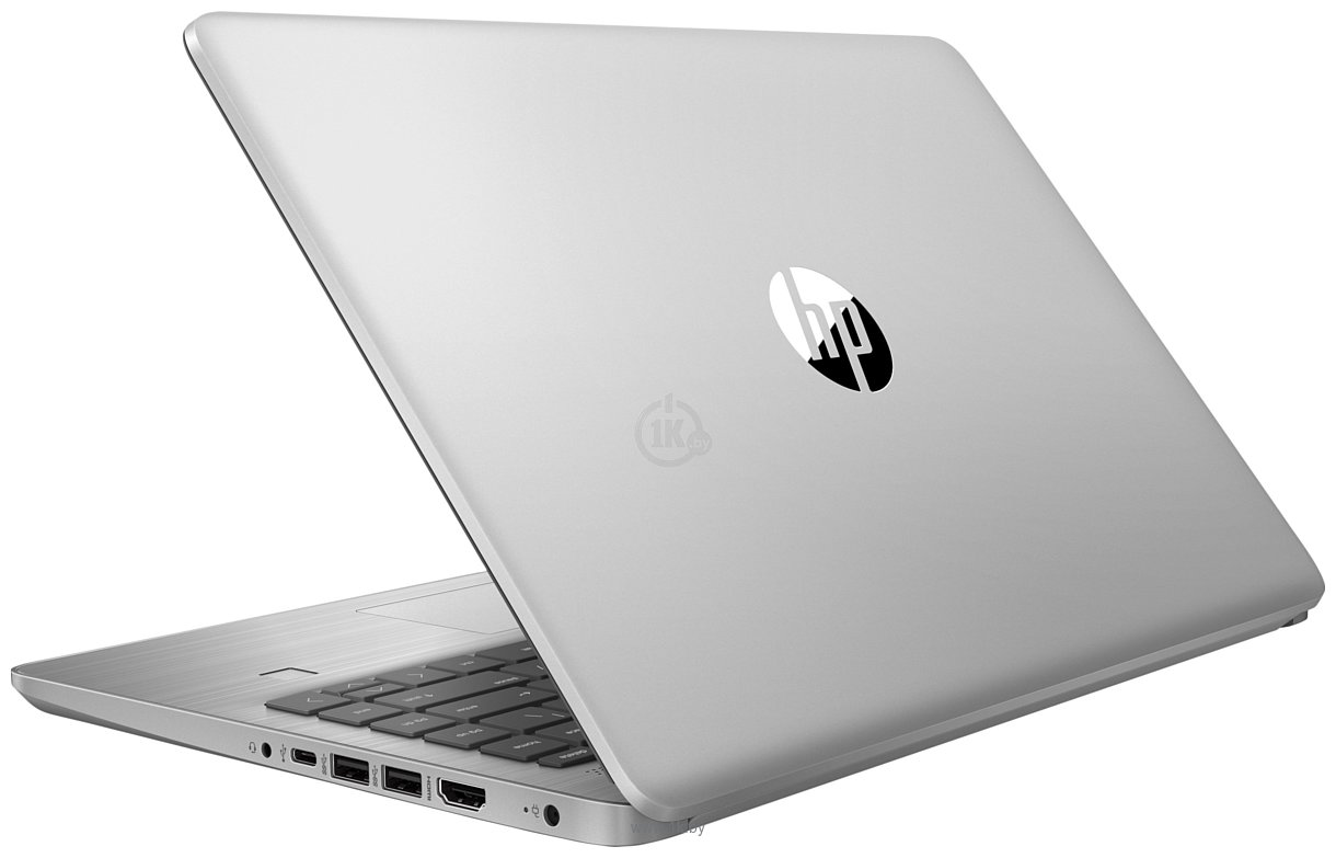 Фотографии HP 340S G7 (9TX21EA)