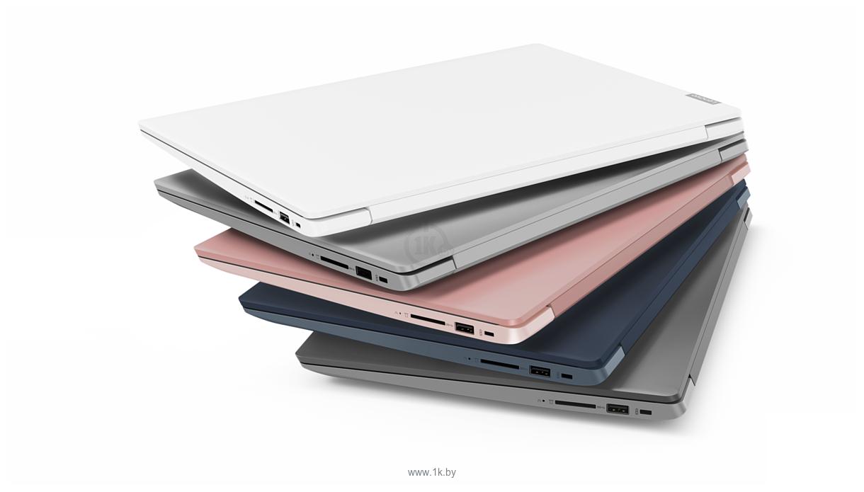 Фотографии Lenovo IdeaPad 330S-15IKB (81F50178RU)