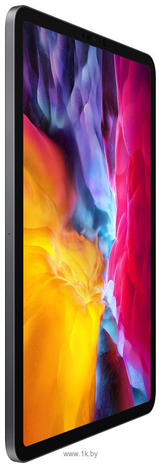 Фотографии Apple iPad Pro 11 (2020) 128Gb Wi-Fi