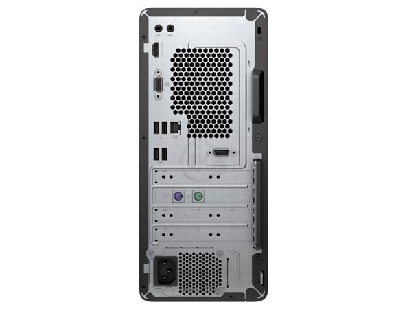 Фотографии HP Pro 300 G3 MT 9DP42EA