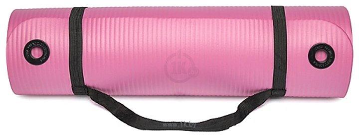 Фотографии Sundays Fitness IR97506 (розовый)