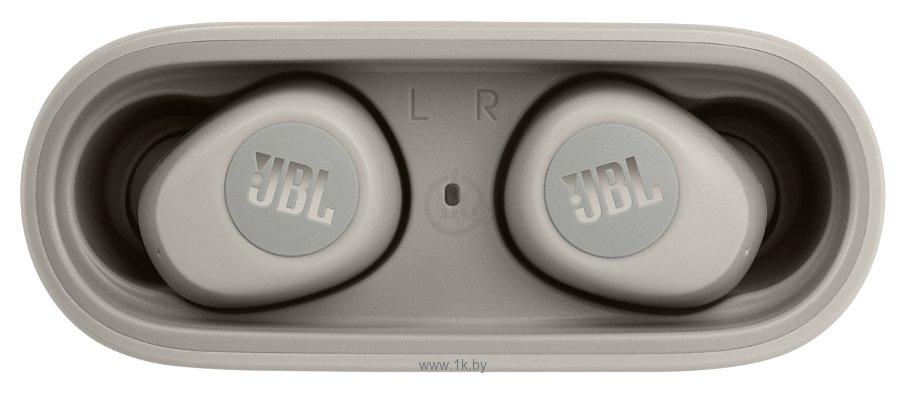Фотографии JBL Wave 100TWS