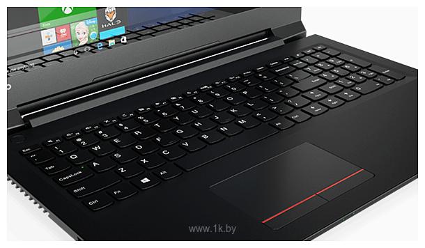 Фотографии Lenovo V110-15ISK (80TL001SRK)