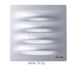 Фотографии Awenta System+ Silent 125H (KWS125H-PVS125)