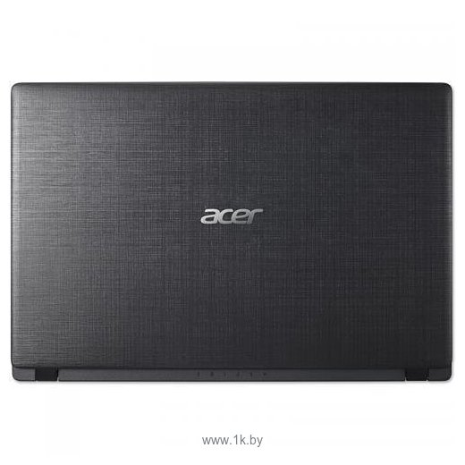 Фотографии Acer Aspire 3 A315-51-33AQ (NX.H9EER.006)
