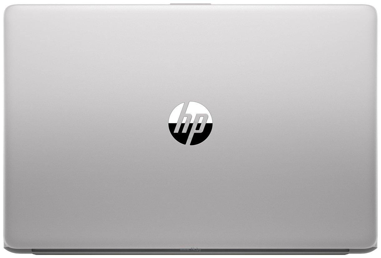 Фотографии HP 250 G7 (6MP92EA)