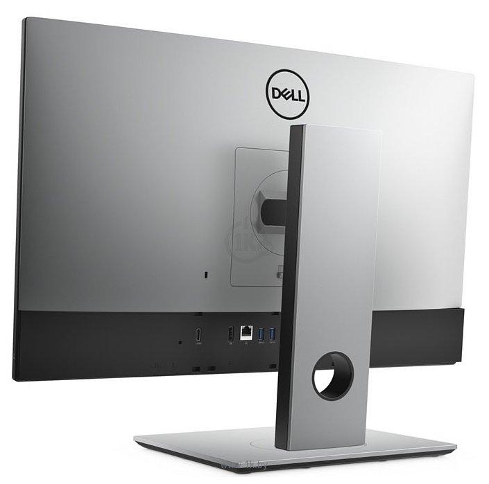 Фотографии Dell Optiplex 7770-6893