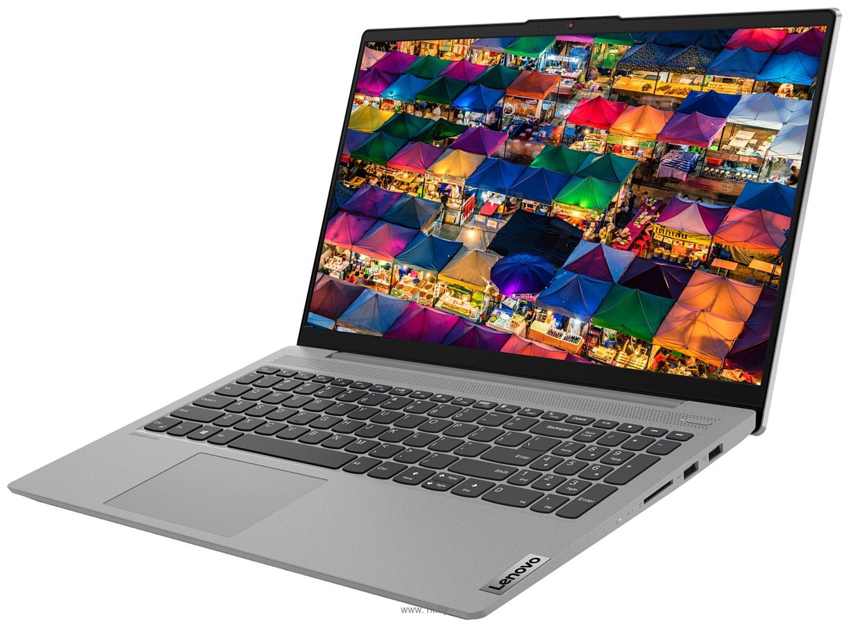 Фотографии Lenovo IdeaPad 5 15ARE05 (81YQ0079RE)