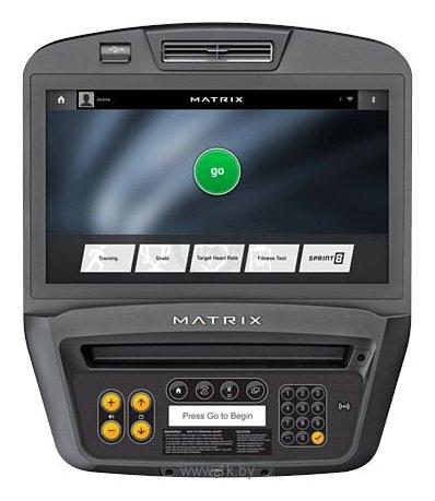 Фотографии Matrix E7XI (E7XI-03)