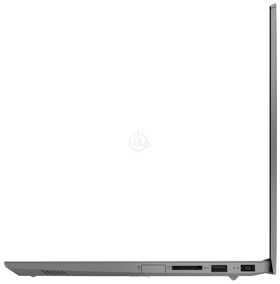 Фотографии Lenovo ThinkBook 14-IML (20RV0067RU)