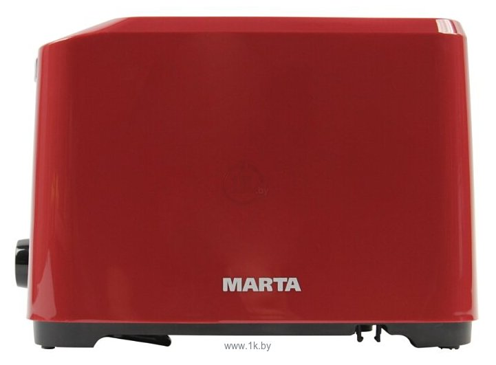 Фотографии MARTA MT-1711