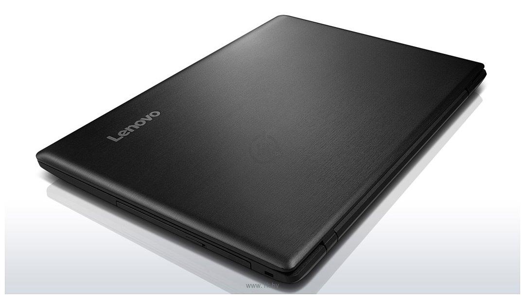 Фотографии Lenovo IdeaPad 110-15IBR (80T7003RRK)