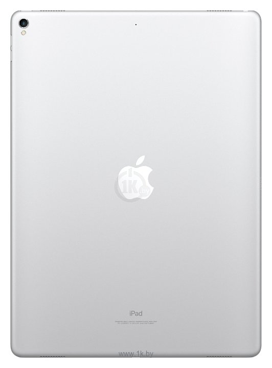 Фотографии Apple iPad Pro 12.9 (2017) 512Gb Wi-Fi