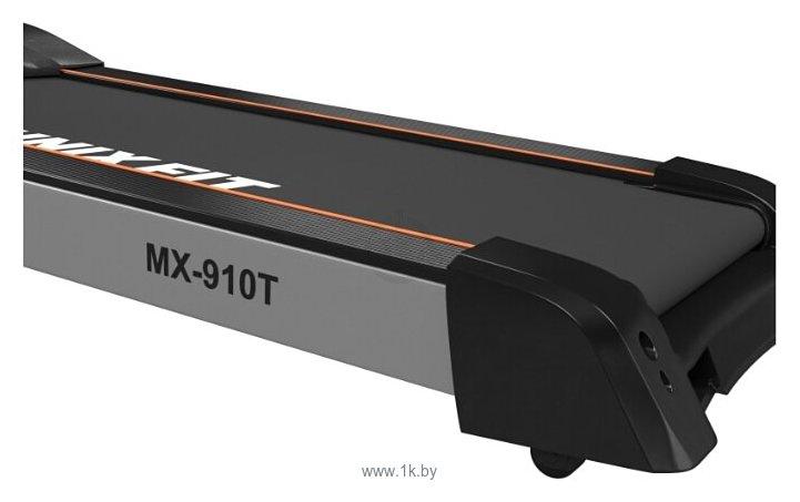 Фотографии UnixFit MX-910T