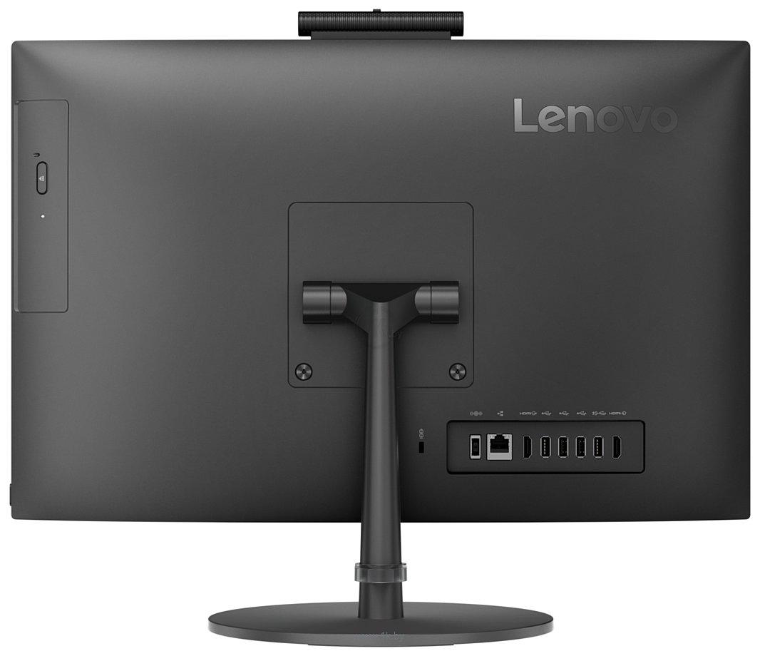 Фотографии Lenovo V530-24ICB (10UW00GFRU)