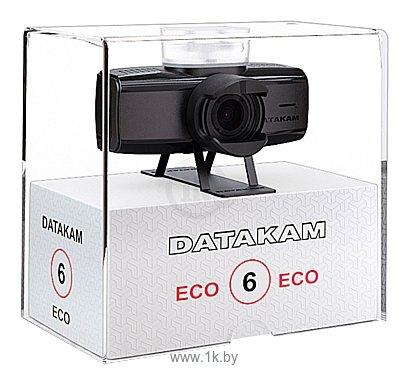 Фотографии DATAKAM 6 ECO