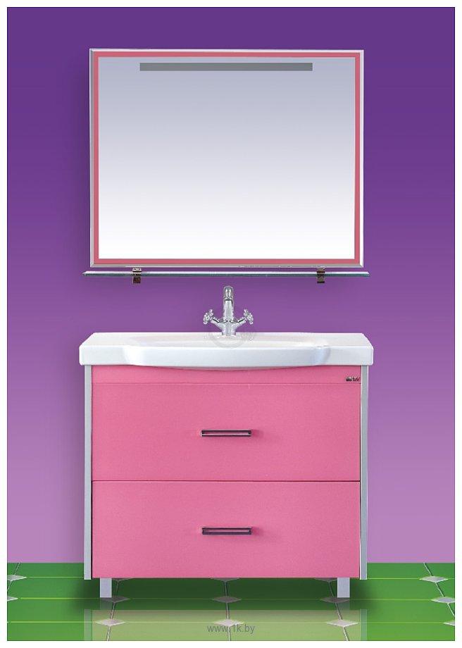 многодетным семья мебель для ванны мисти официальный сайт менее, это действительно