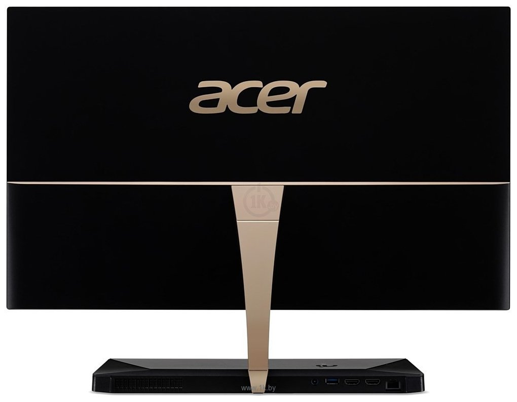 Фотографии Acer Asprie S24-880 DQ.BA9ER.002