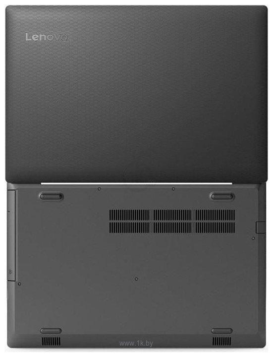 Фотографии Lenovo V130-15IKB 81HN00ERRU