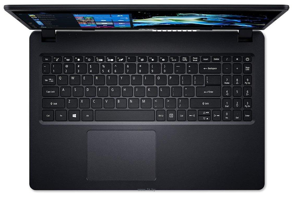 Фотографии Acer Extensa 15 EX215-51-315J (NX.EFZER.00C)