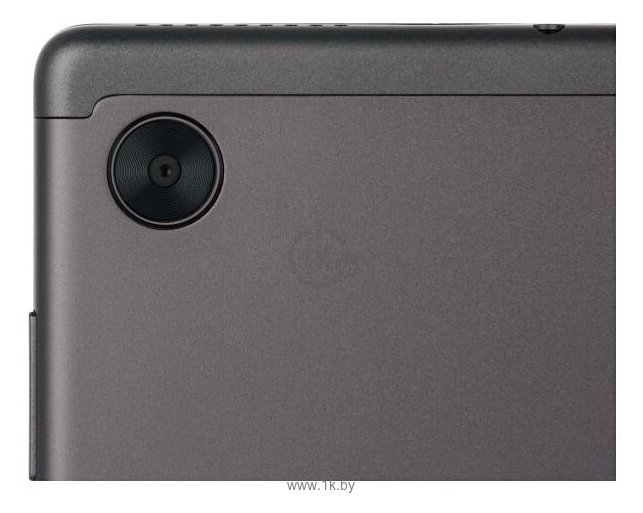 Фотографии Lenovo Tab M10 Plus TB-X606X 128Gb (2020)