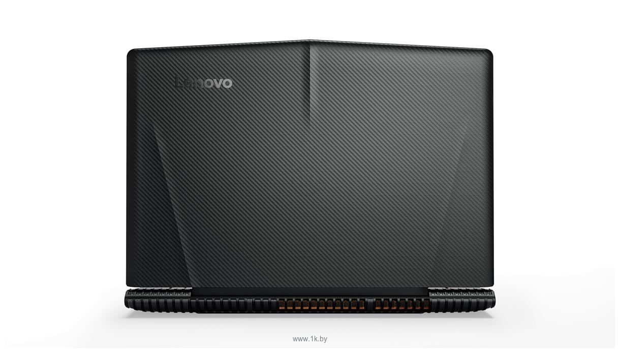 Фотографии Lenovo Legion Y520-15IKBN (80WK00ESPB)