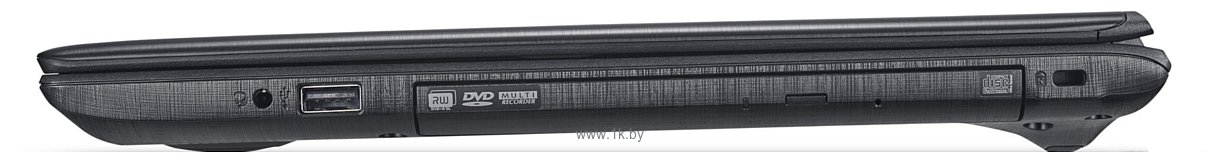 Фотографии Acer TravelMate P259-MG-382R (NX.VE2ER.018)