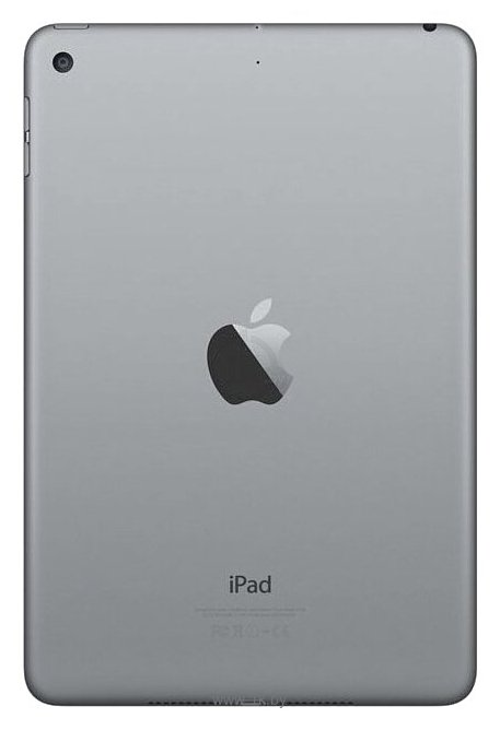 Фотографии Apple iPad mini (2019) 256Gb Wi-Fi
