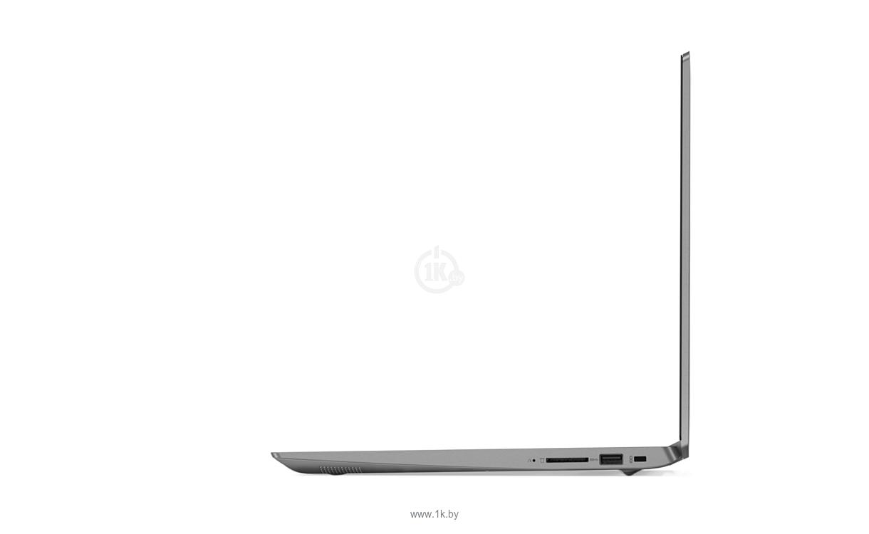 Фотографии Lenovo IdeaPad 330S-15ARR (81FB00D6RU)