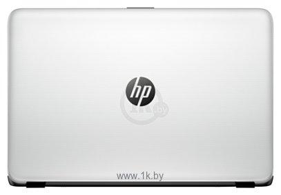 Фотографии HP 15-ac144ur (P5M70EA)