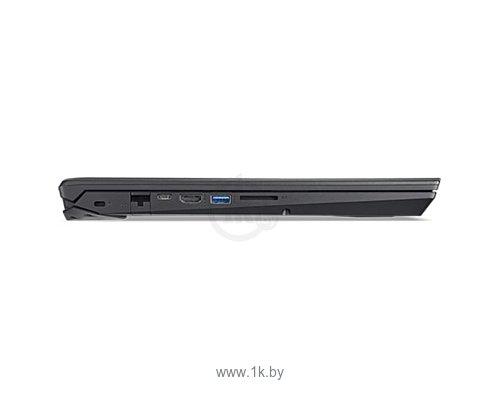 Фотографии Acer Nitro 5 AN515-52-714Q (NH.Q3XER.018)