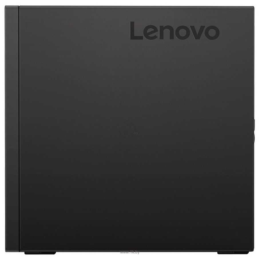 Фотографии Lenovo ThinkCentre M720 Tiny (10T7009JRU)