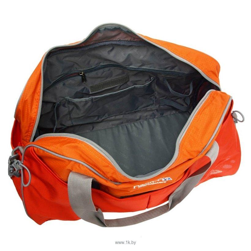 Фотографии Polar П2053 (оранжевый)