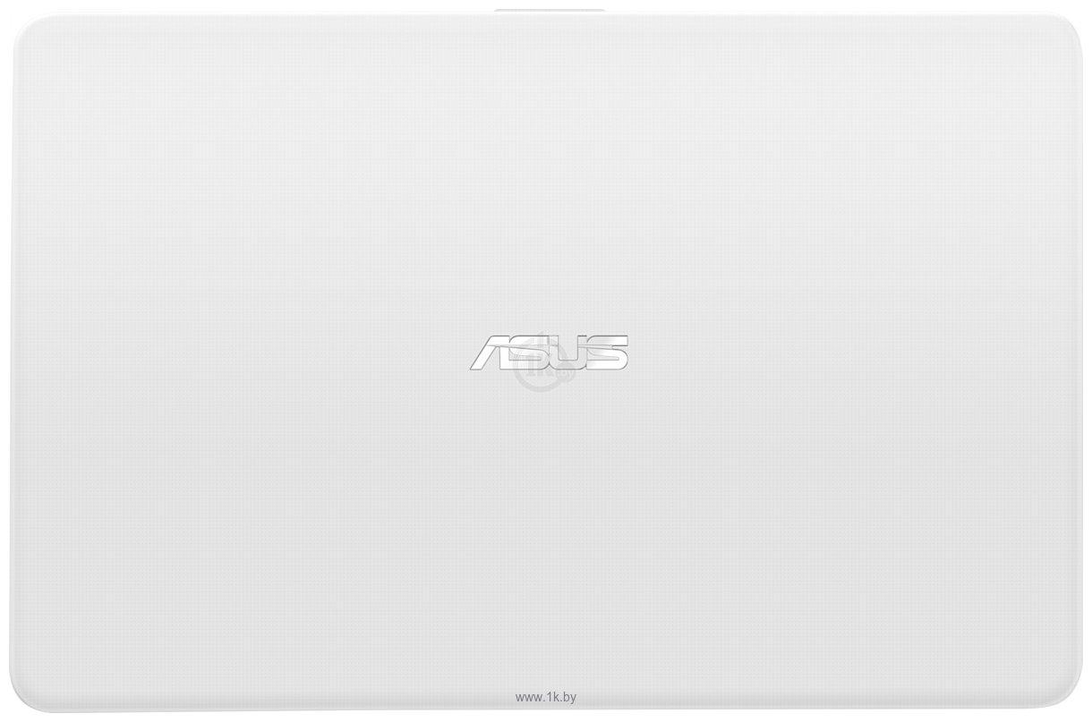 Фотографии ASUS VivoBook Max R541UA-GQ1940T
