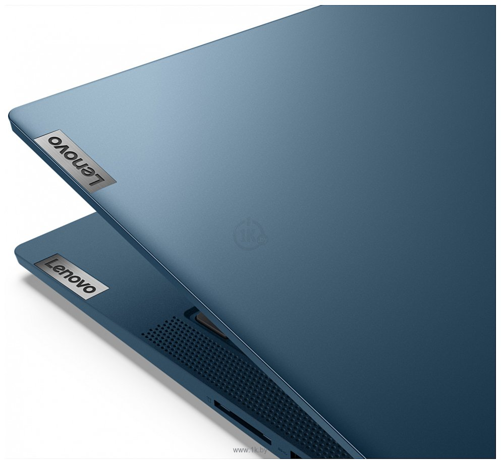 Фотографии Lenovo IdeaPad 5 14ARE05 (81YM00CERK)