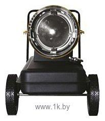 Фотографии Ballu BHD-20 S