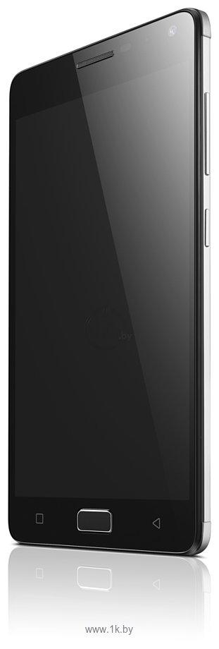 Фотографии Lenovo Vibe P1