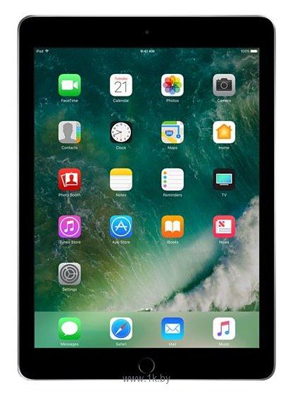 Фотографии Apple iPad 128Gb LTE