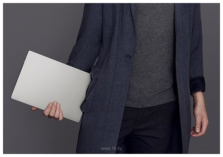 Фотографии Xiaomi Mi Notebook Air 13.3 (JYU4059CN)