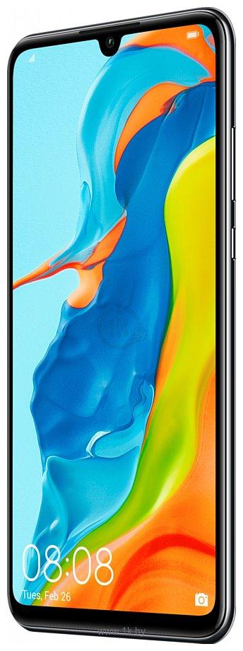 Фотографии Huawei P30 Lite 4/128Gb (MAR-LX1M)