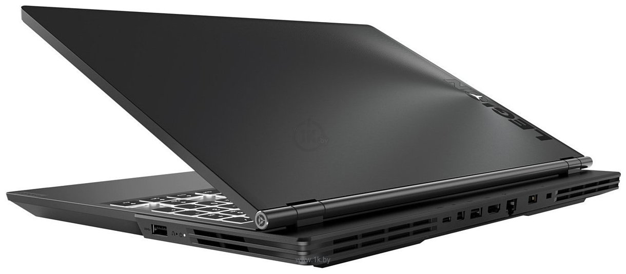 Фотографии Lenovo Legion Y540-15IRH (81SX009CPB)