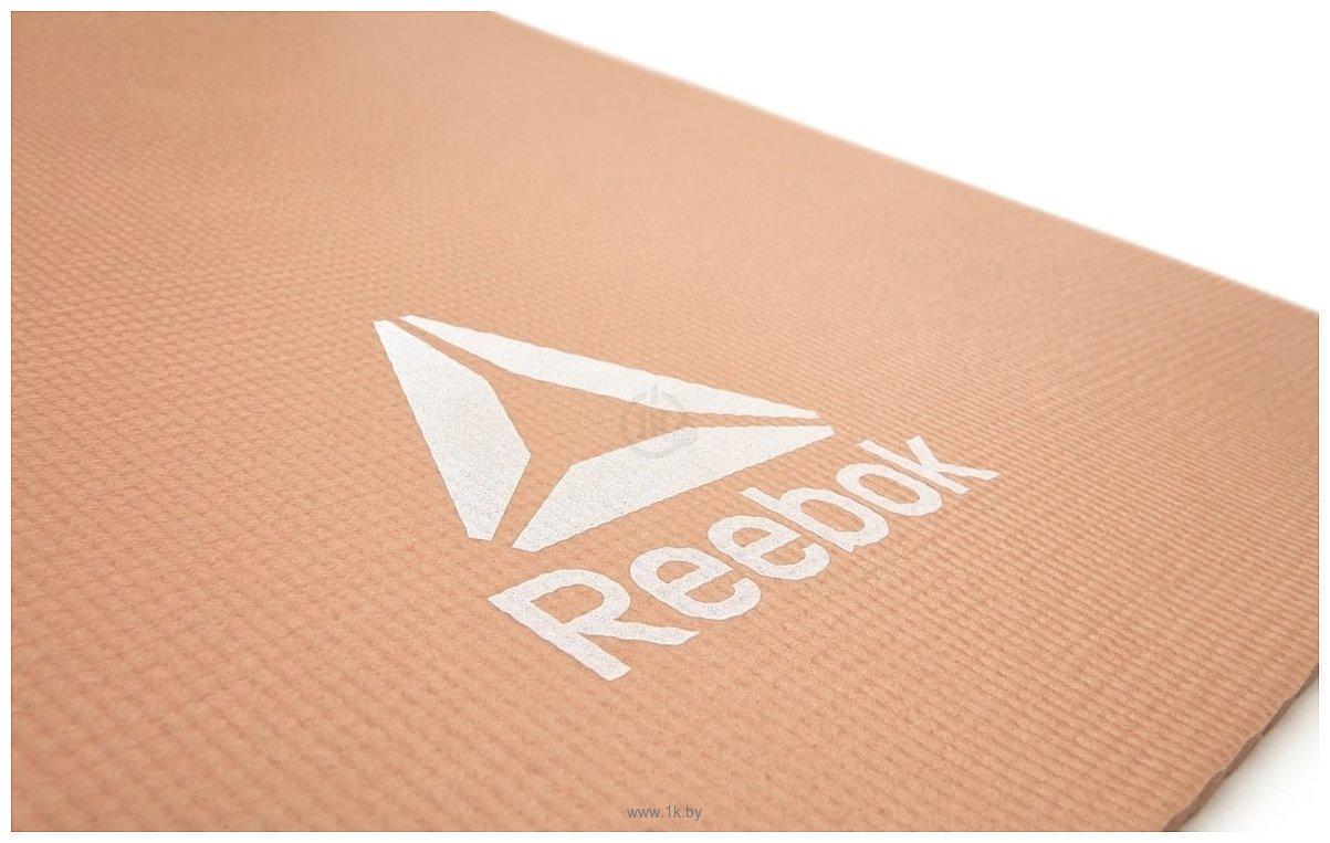 Фотографии Reebok RAYG-11022DD