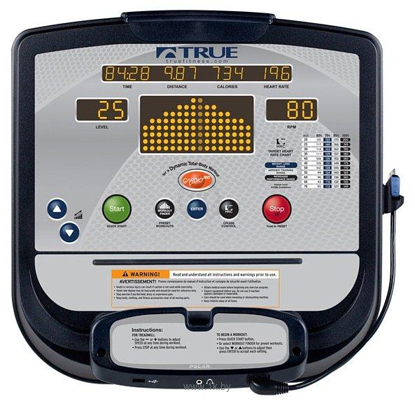 Фотографии True Fitness CS400E