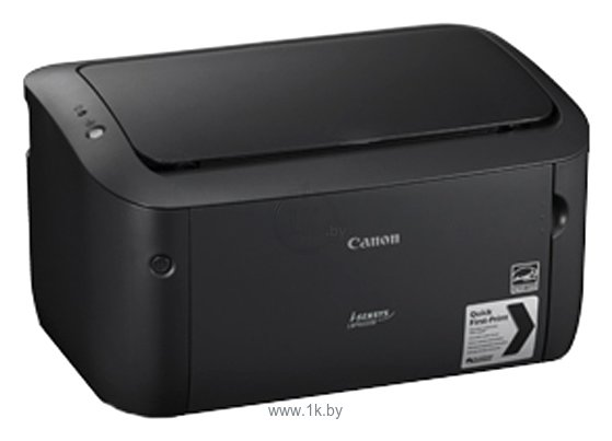 Фотографии Canon i-SENSYS LBP6030B